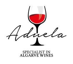 Aduela Wines - Specialist in Algarve wines